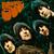 Beatles : Rubber Soul - Б/У LP