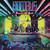 Bombus : Repeat Until Death - LP + CD