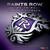 Soundtrack : Saints Row: The Third - CD