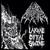 Abhomine : Larvae Offal Swine - CD