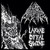 Abhomine : Larvae Offal Swine - LP