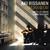 Rissanen, Aki : Amorandom - CD