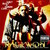 Raekwon : Only built 4 cuban linx - 2LP