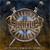 Ensiferum : Two Decades Of Greatest Sword Hits - 2LP