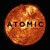 Mogwai : Atomic - CD