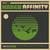 Haken : Affinity - 2LP