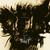 Celtic Frost : Monotheist - 2LP