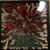 Hawkwind : Statis - The U.A. Years 1971-1975 - Б/У LP
