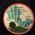 Uriah Heep : Magician's Birthday - Б/У LP