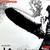Led Zeppelin : I - Б/У LP