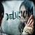 Lacuna Coil : Delirium - LP + CD