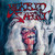 Morbid Saint : Spectrum of death - 2CD