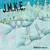 JMKE : Kylmälle maalle - LP