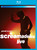 Primal Scream : Screamadelica live - Blu-ray