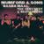 Mumford & Sons : Johannesburg - MCD