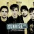 Sunrise Avenue : On the way to wonderland - Б/У CD