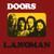Doors : L.A. Woman - Б/У CD