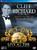 Richard, Cliff : Bold as brass - DVD