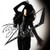 Turunen, Tarja : The Shadow Self - CD + DVD