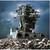 Dimmu Borgir : Death cult armageddon - Б/У CD