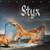 Styx : Equinox - Б/У LP