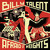 Billy Talent : Afraid of heights - CD