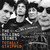 Rolling Stones : Totally stripped - CD + DVD
