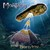 Montany : New Born Day - Б/У CD