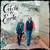 Earle, Steve / Colvin, Shawn / Colvin & Earle : Colvin & Earle - LP