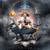 Townsend, Devin / Devin Townsend Project : Transcendence - 2lp + CD + Футболки