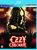 Osbourne, Ozzy : God bless Ozzy Osbourne - Blu-ray