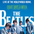 Beatles : Live At The Hollywood Bowl - LP