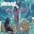 Mizery : Absolute light - CD