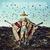 Die Antwoord : Mount Ninji and da Nice Time Kid - CD