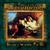 V/A : Decameron -Ten Days in 100 Novellas –Part III - 4CD
