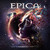 Epica : The Holographic Principle - CD