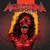 Airbourne : Breakin' outta hell - CD