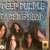 Deep Purple : Machine Head - Б/У LP
