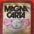 Magna Carta : In Concert - Б/У LP