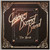 Bonnet, Graham / Graham Bonnet Band : The book - 2CD