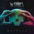 In Flames : Battles - CD