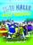 Ti-Ti Nalle : Nallet Vauhdissa - DVD