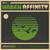 Haken : Affinity - 2CD