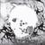 Radiohead : A Moon Shaped Pool - 2LP