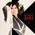 Kaija Koo : Sinun naisesi - CD + Худи на молнии