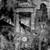 Diaboli : Mesmerized By Darkness - CD
