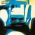 Gabriel, Peter : 4 - Б/У LP