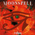 Moonspell : Irreligious - LP + CD