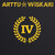 Wiskari, Arttu : IV - CD