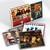 Dr. Feelgood : Original album series - 5CD